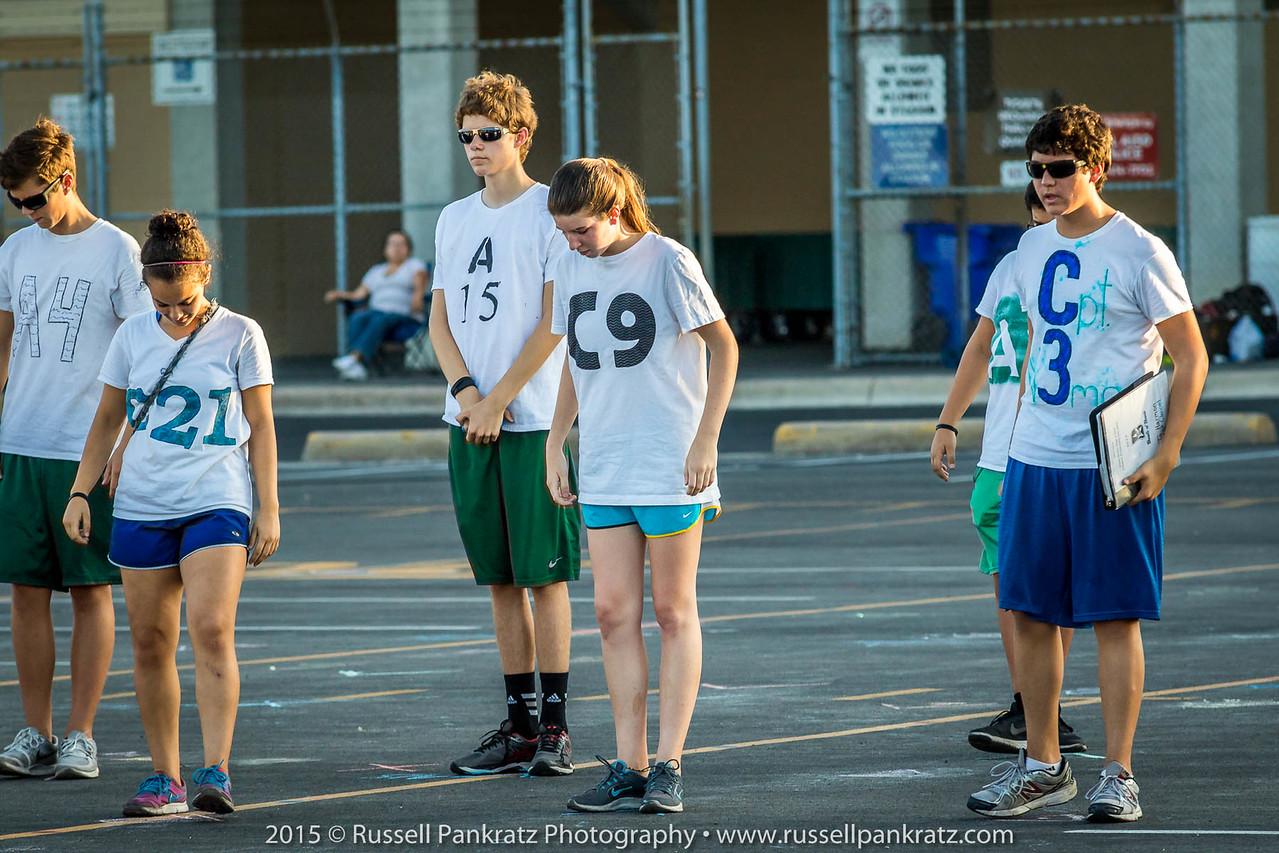 20150907 JBHSOPE - Labor Day Rehearsal-15