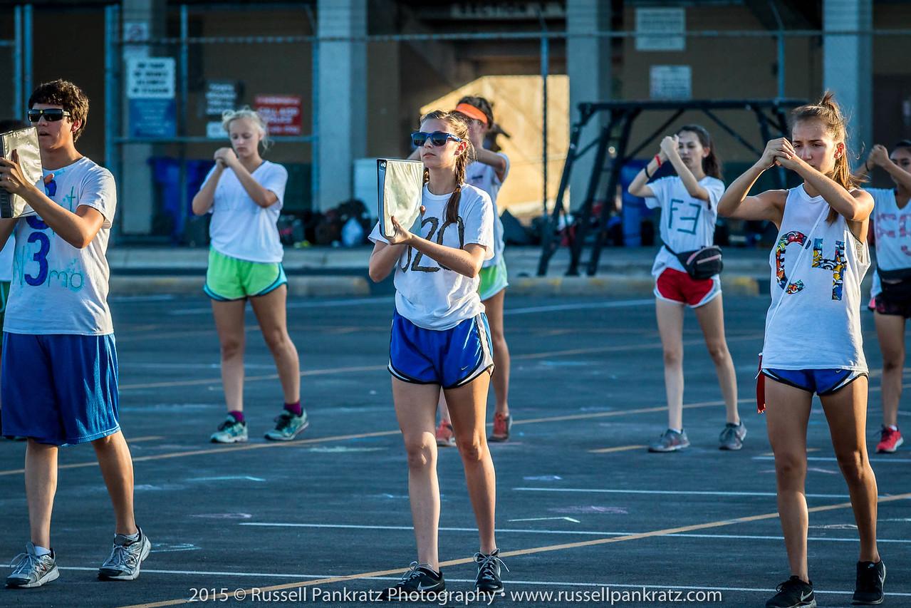 20150907 JBHSOPE - Labor Day Rehearsal-16