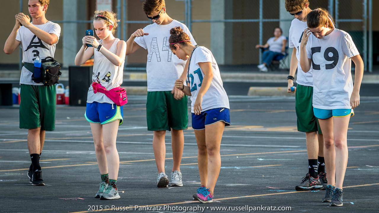 20150907 JBHSOPE - Labor Day Rehearsal-14