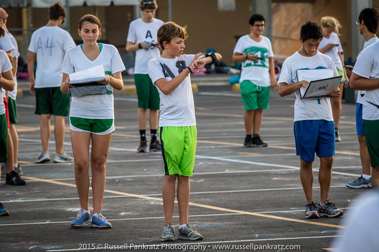 20150907 JBHSOPE - Labor Day Rehearsal-42