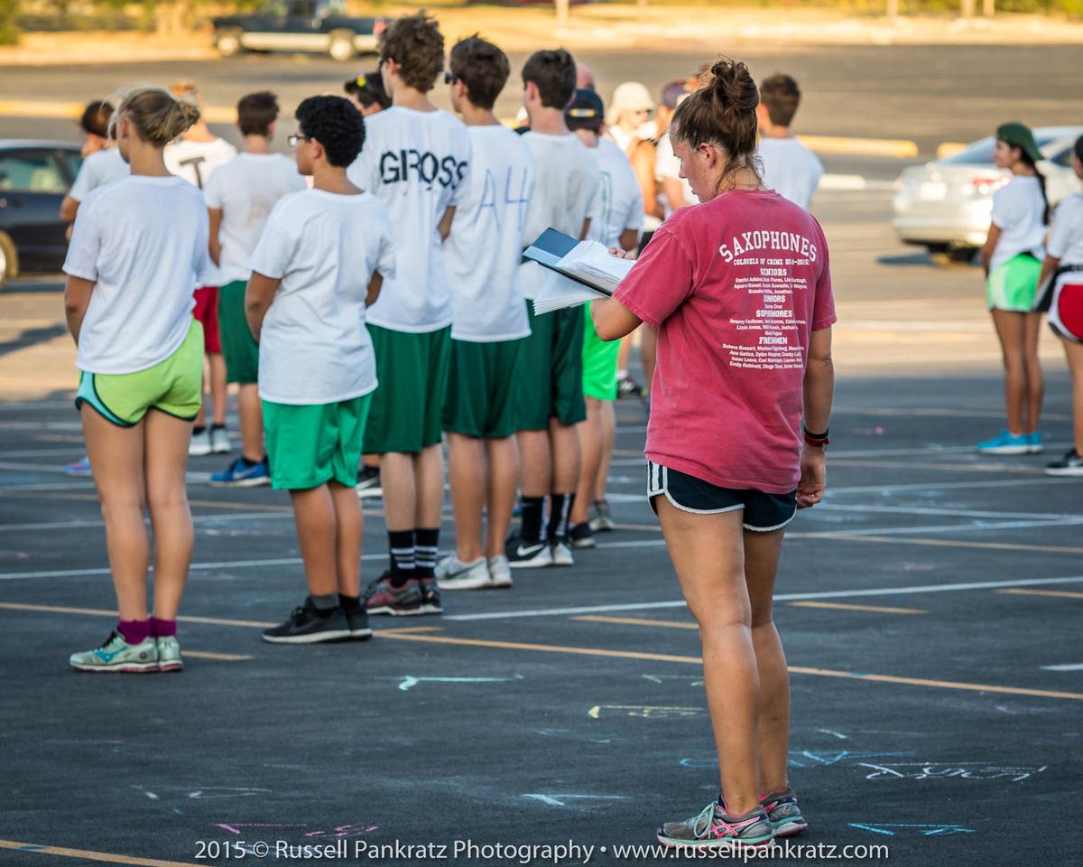 20150907 JBHSOPE - Labor Day Rehearsal-28