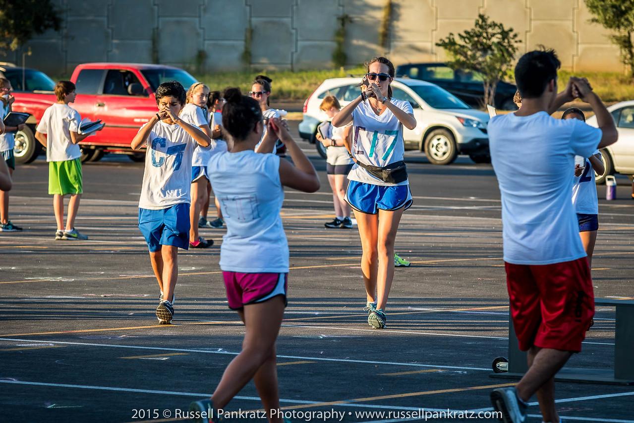 20150907 JBHSOPE - Labor Day Rehearsal-32