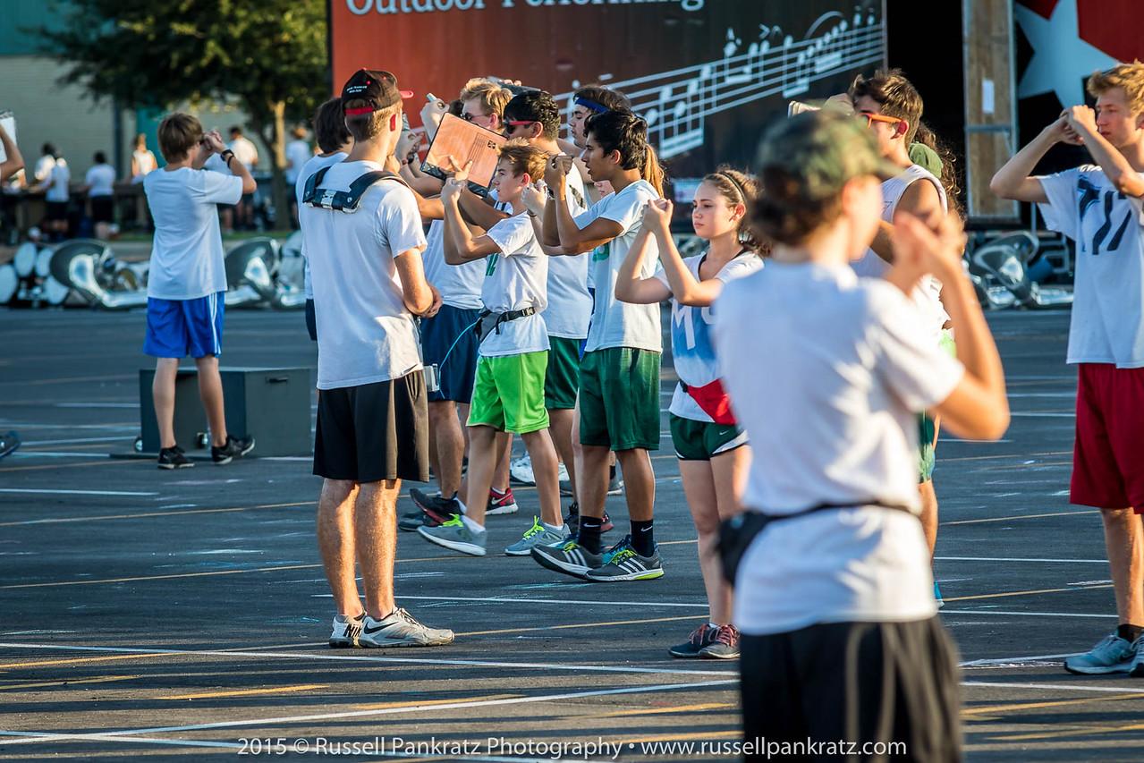 20150907 JBHSOPE - Labor Day Rehearsal-11