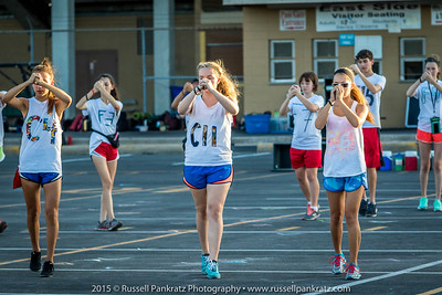 20150907 JBHSOPE - Labor Day Rehearsal-18