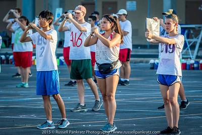 20150907 JBHSOPE - Labor Day Rehearsal-13