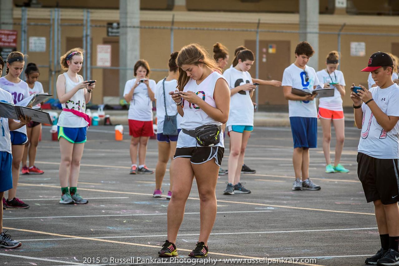 20150907 JBHSOPE - Labor Day Rehearsal-41