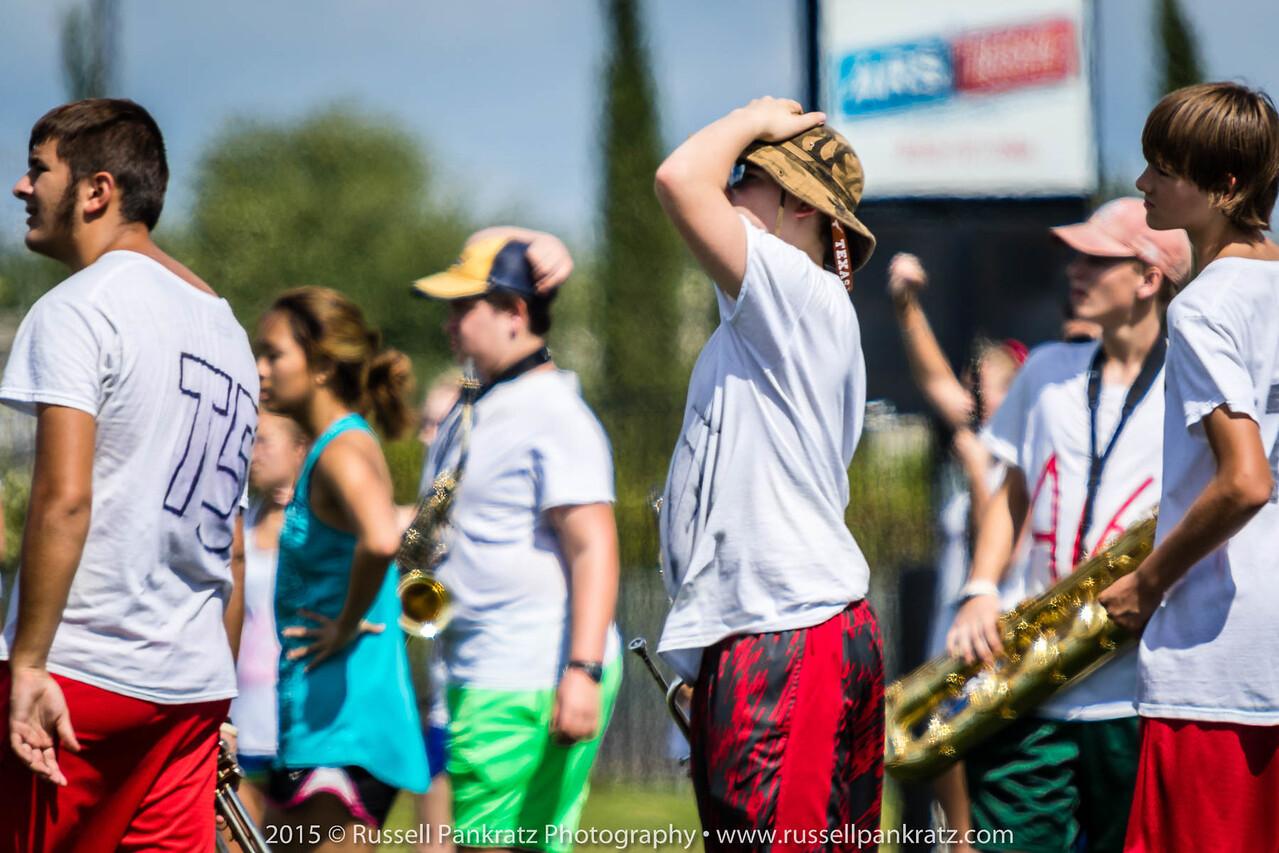 20150919 JBHSOPE - Saturday Rehearsal-31