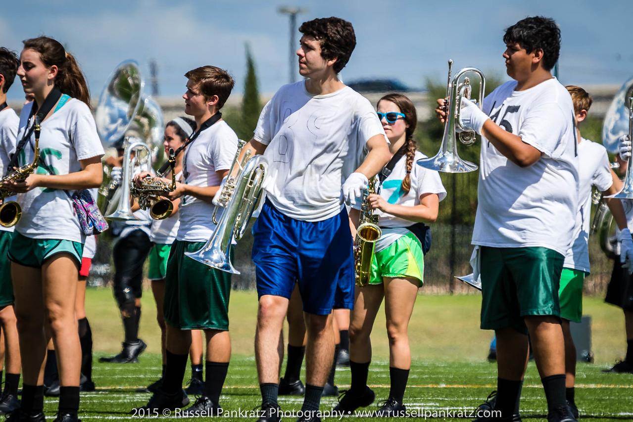 20150919 JBHSOPE - Saturday Rehearsal-47