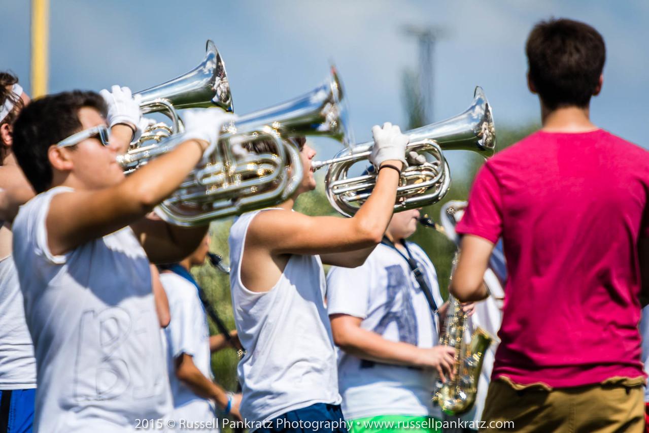 20150919 JBHSOPE - Saturday Rehearsal-26
