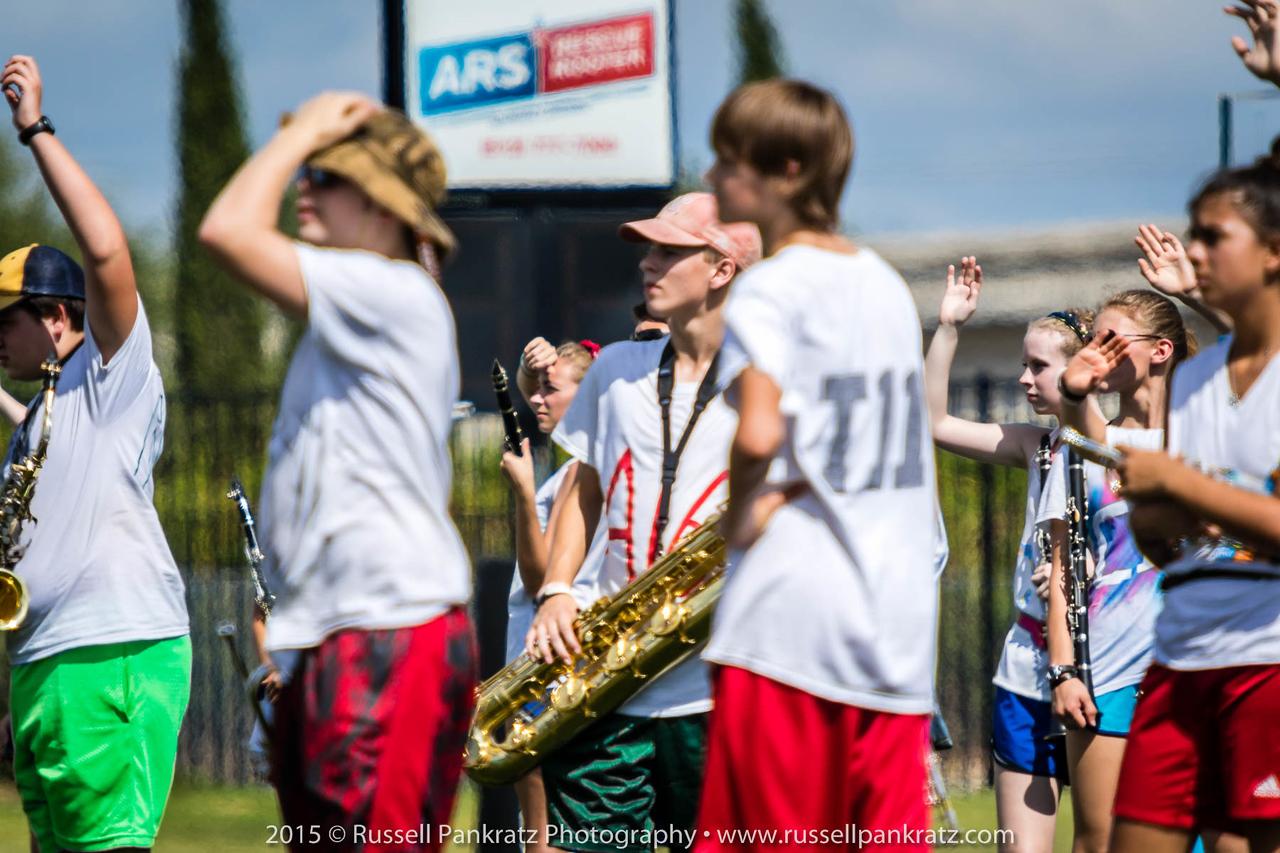 20150919 JBHSOPE - Saturday Rehearsal-32