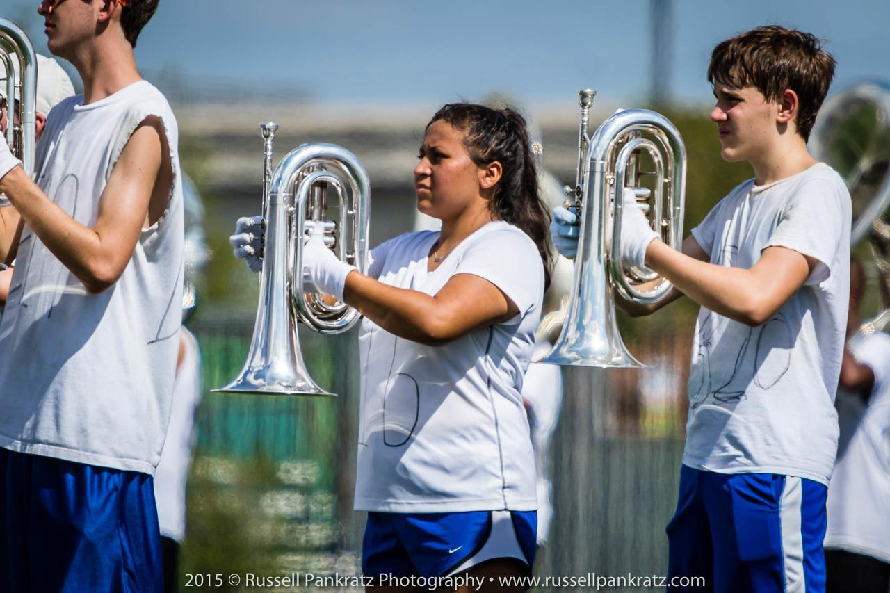 20150919 JBHSOPE - Saturday Rehearsal-41