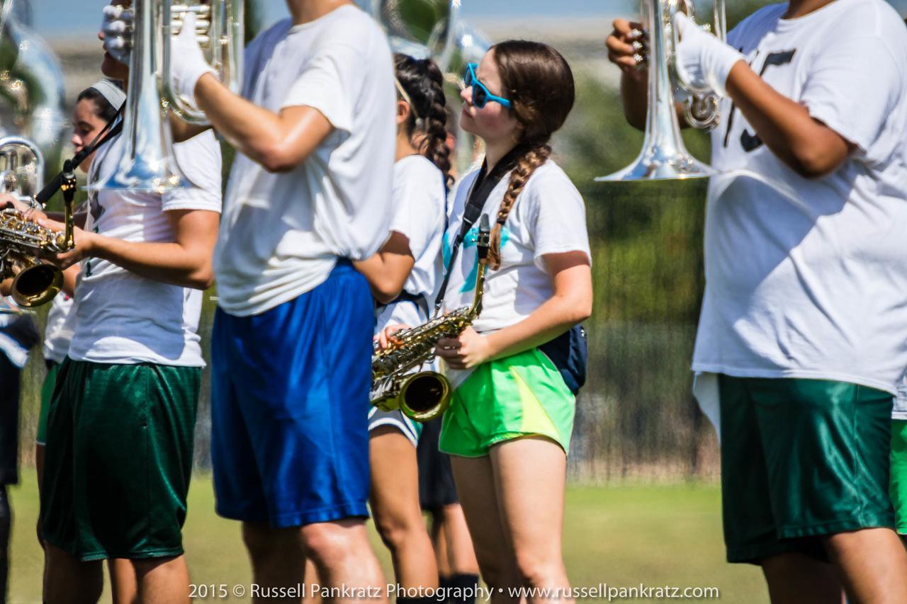 20150919 JBHSOPE - Saturday Rehearsal-45