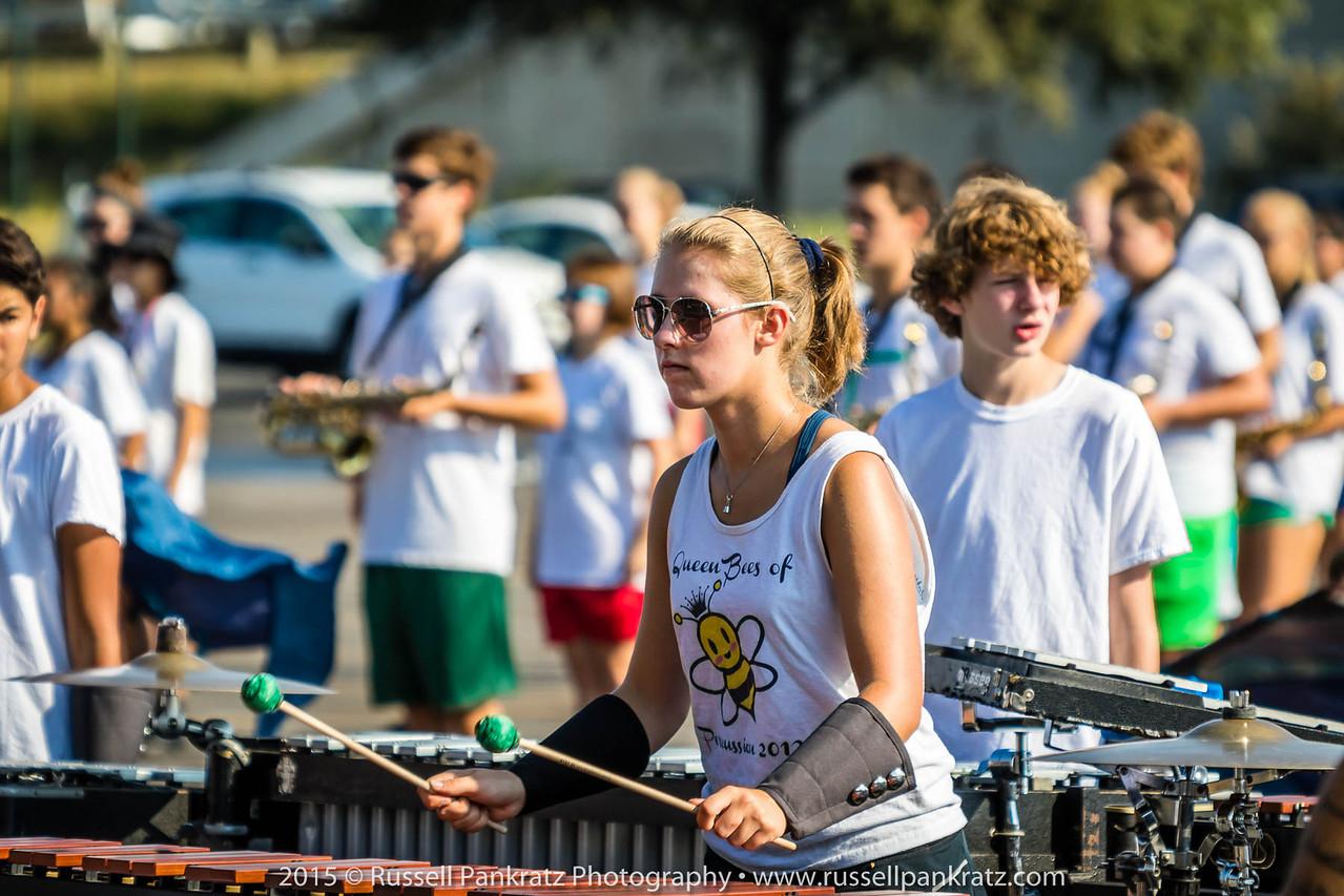 20150926 JBHSOPE - BOA Austin Regional Championship-34