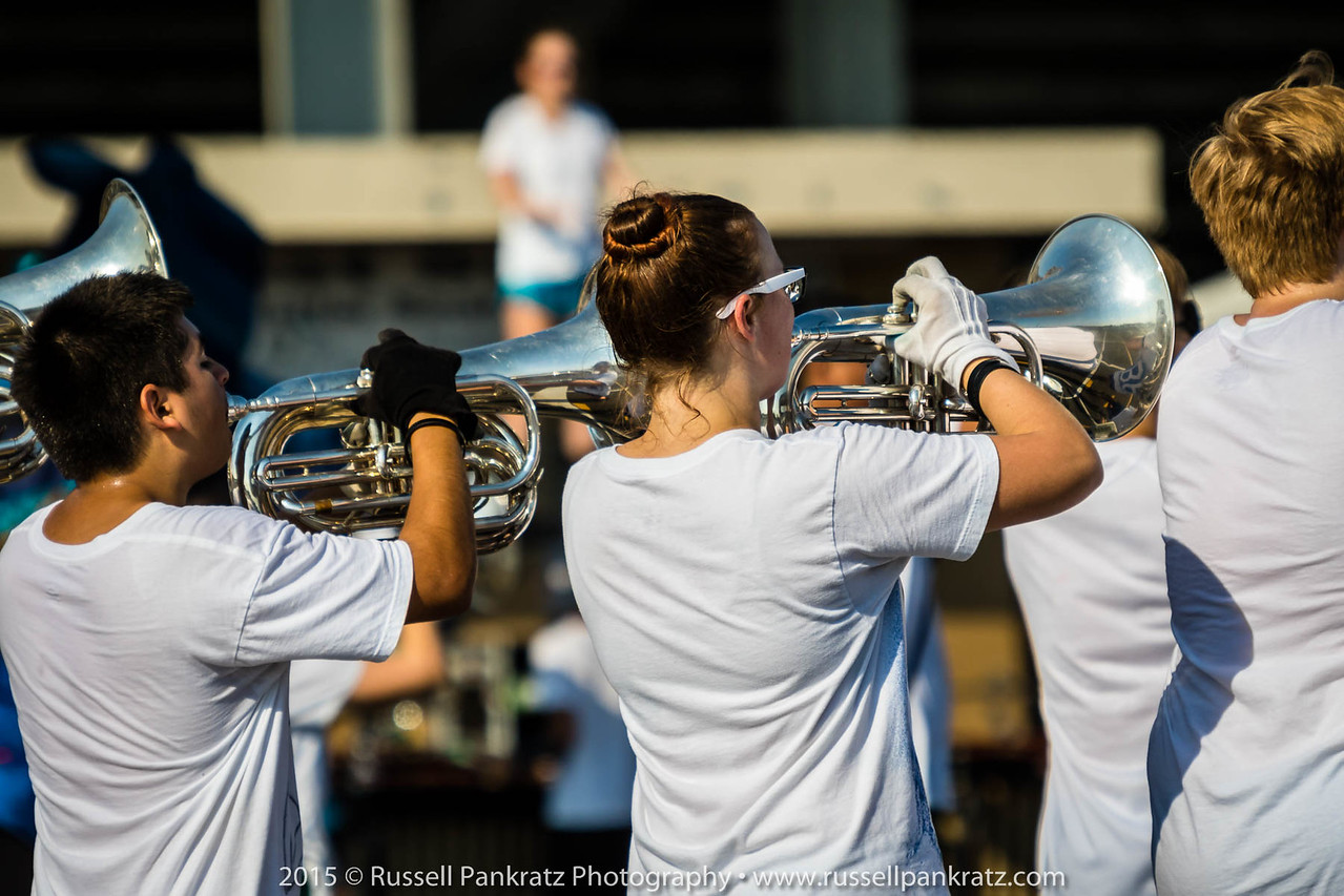 20150926 JBHSOPE - BOA Austin Regional Championship-16