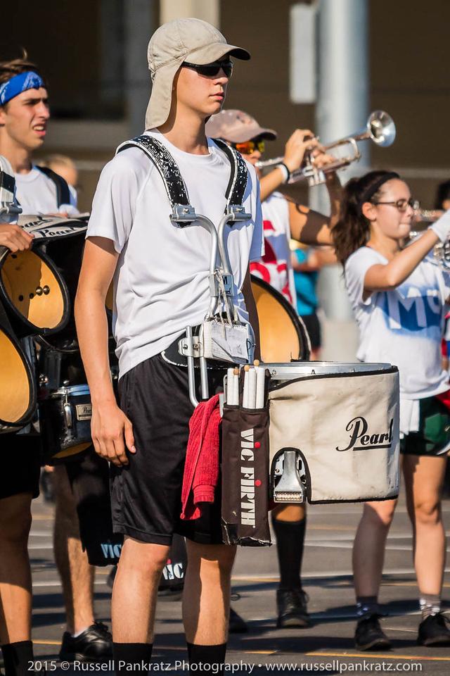 20150926 JBHSOPE - BOA Austin Regional Championship-13