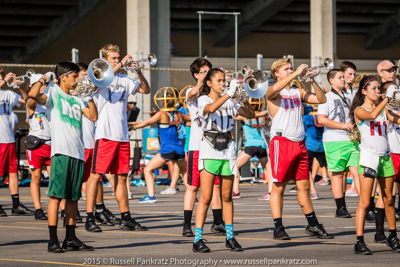 20150926 JBHSOPE - BOA Austin Regional Championship-14
