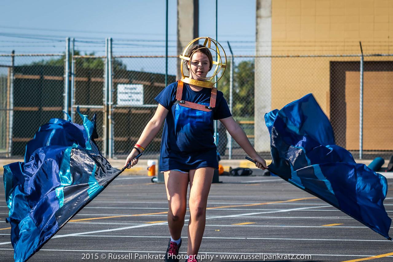 20150926 JBHSOPE - BOA Austin Regional Championship-20
