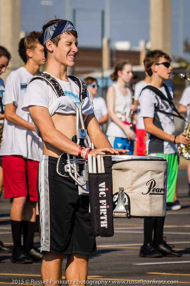 20150926 JBHSOPE - BOA Austin Regional Championship-12
