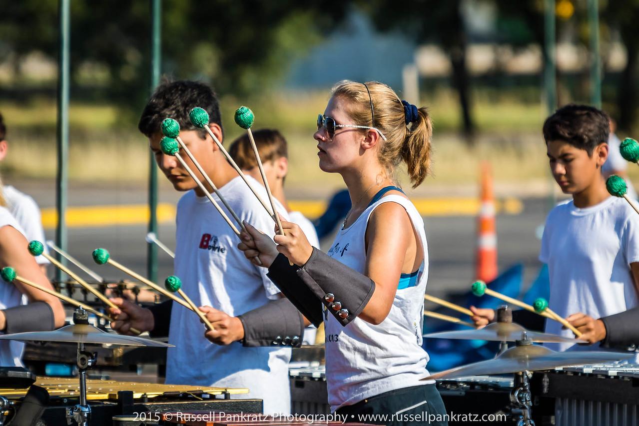 20150926 JBHSOPE - BOA Austin Regional Championship-29