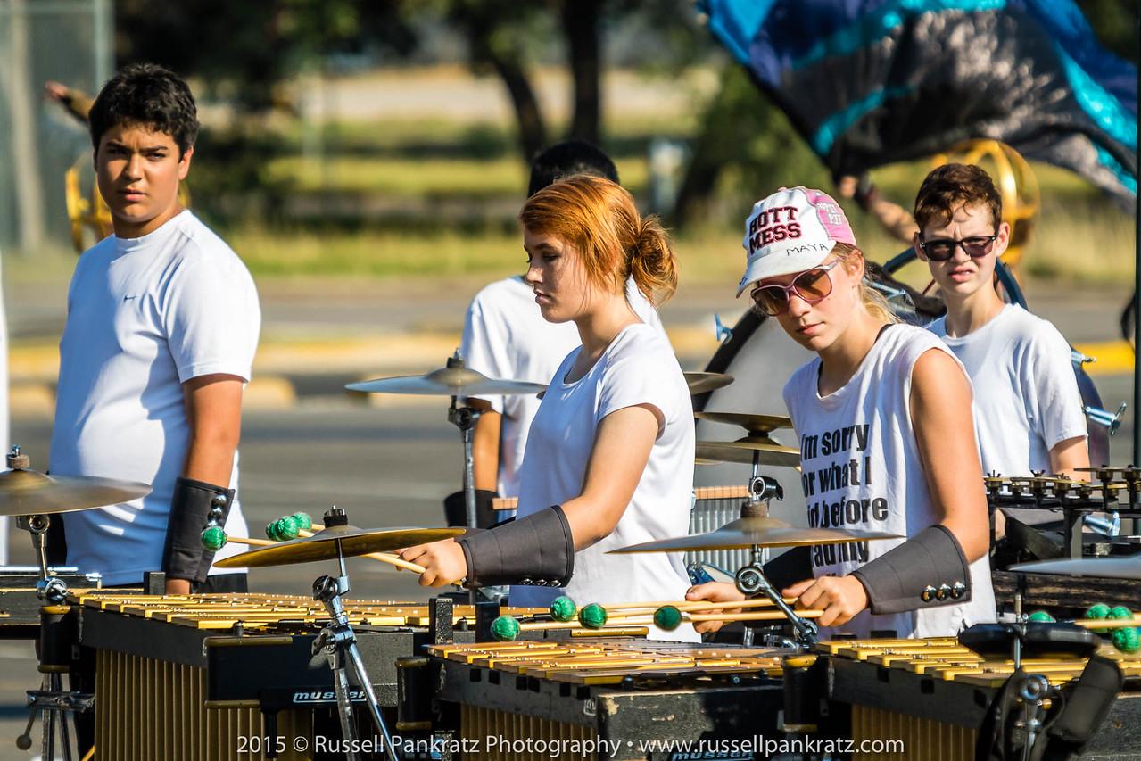 20150926 JBHSOPE - BOA Austin Regional Championship-28