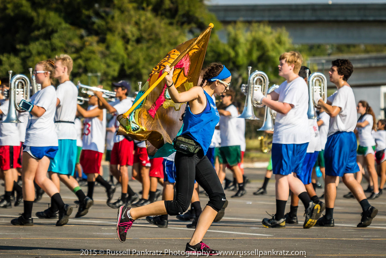 20150926 JBHSOPE - BOA Austin Regional Championship-44