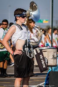 20150926 JBHSOPE - BOA Austin Regional Championship-11
