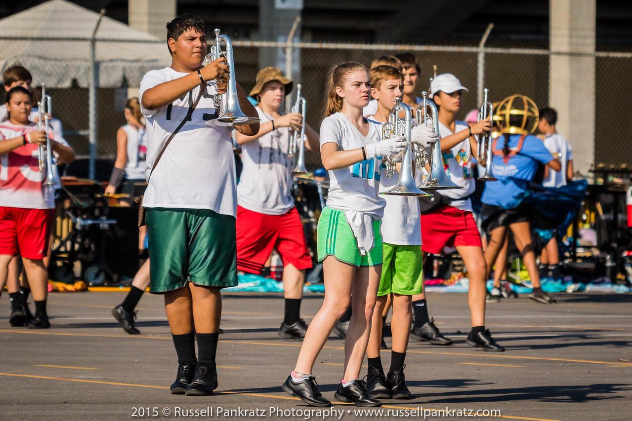 20150926 JBHSOPE - BOA Austin Regional Championship-3