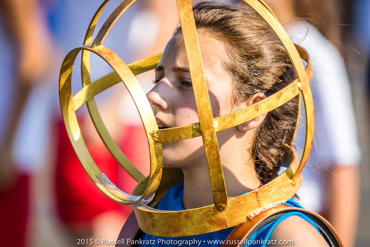 20150926 JBHSOPE - BOA Austin Regional Championship-36