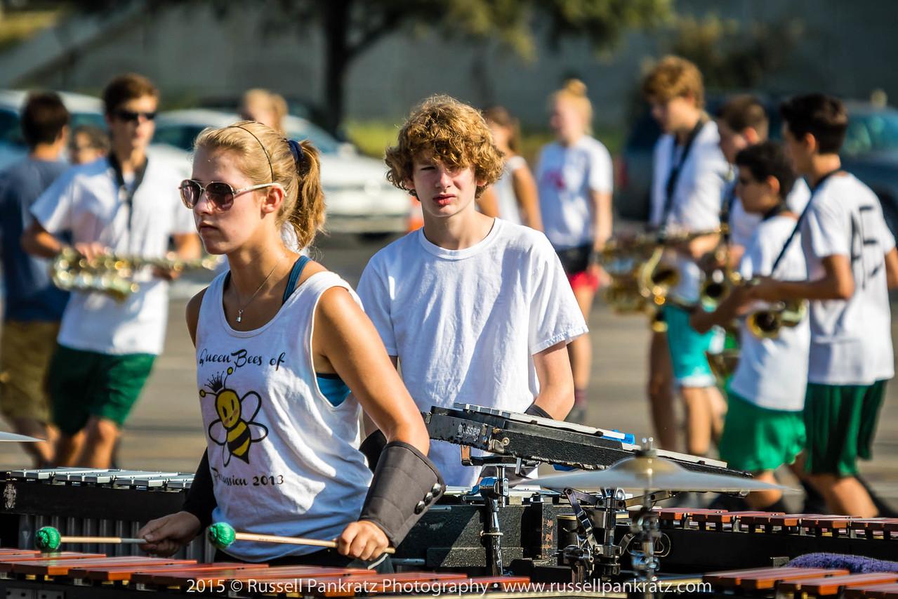 20150926 JBHSOPE - BOA Austin Regional Championship-33