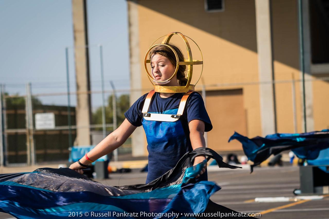 20150926 JBHSOPE - BOA Austin Regional Championship-8