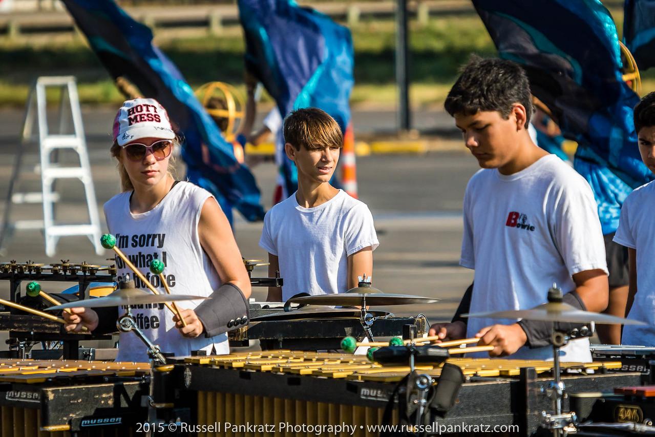 20150926 JBHSOPE - BOA Austin Regional Championship-32