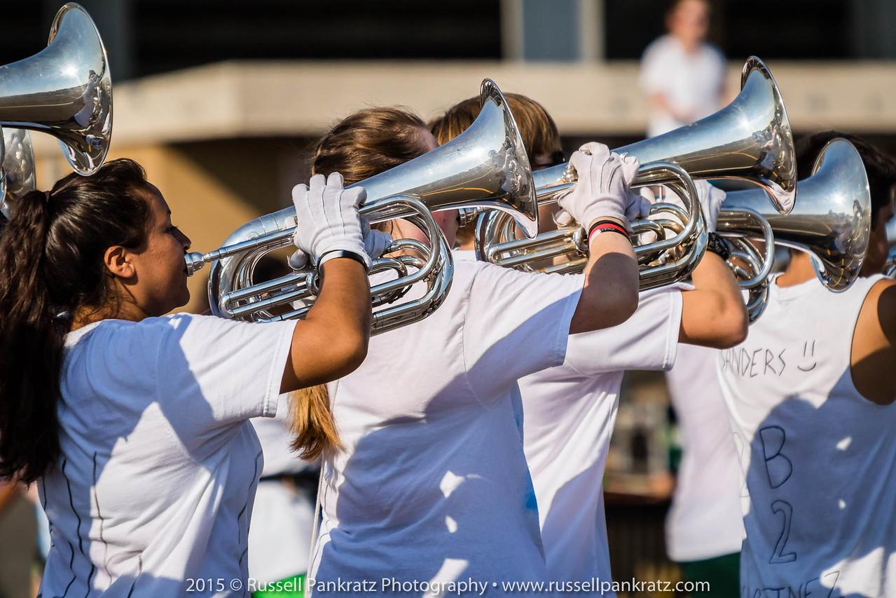 20150926 JBHSOPE - BOA Austin Regional Championship-15