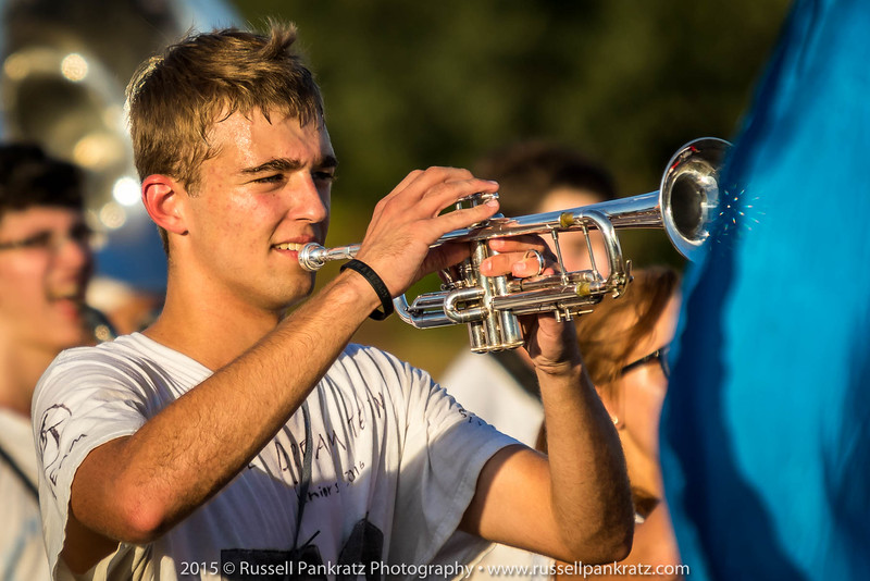 20150903 Practice Before Madison Halftime-22