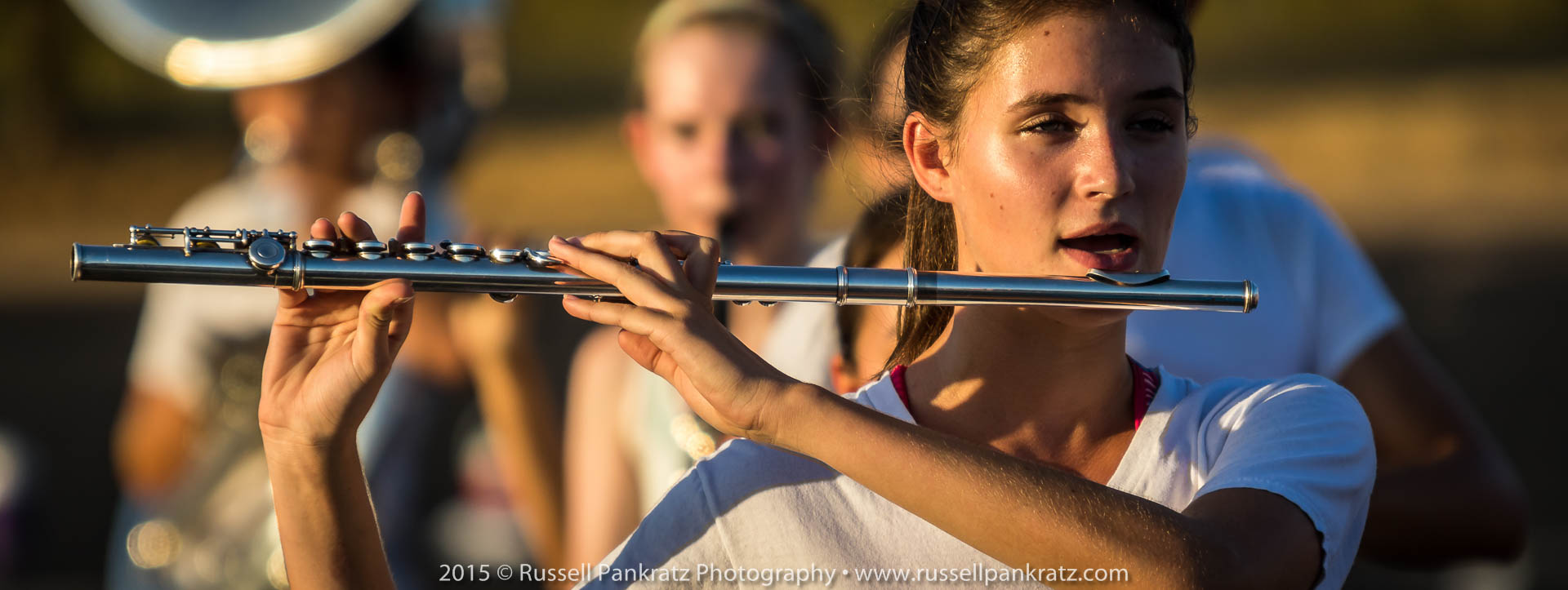 20150903 Practice Before Madison Halftime-40