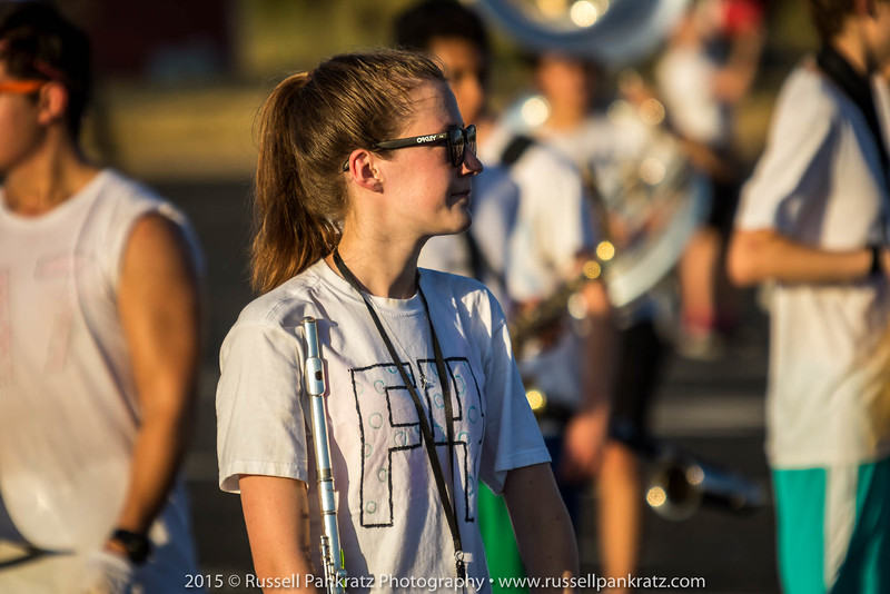 20150903 Practice Before Madison Halftime-20