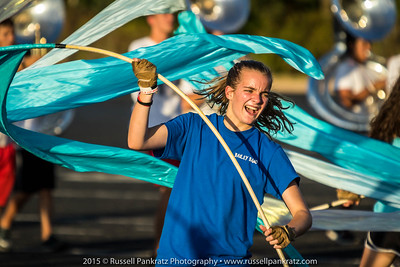 20150903 Practice Before Madison Halftime-18