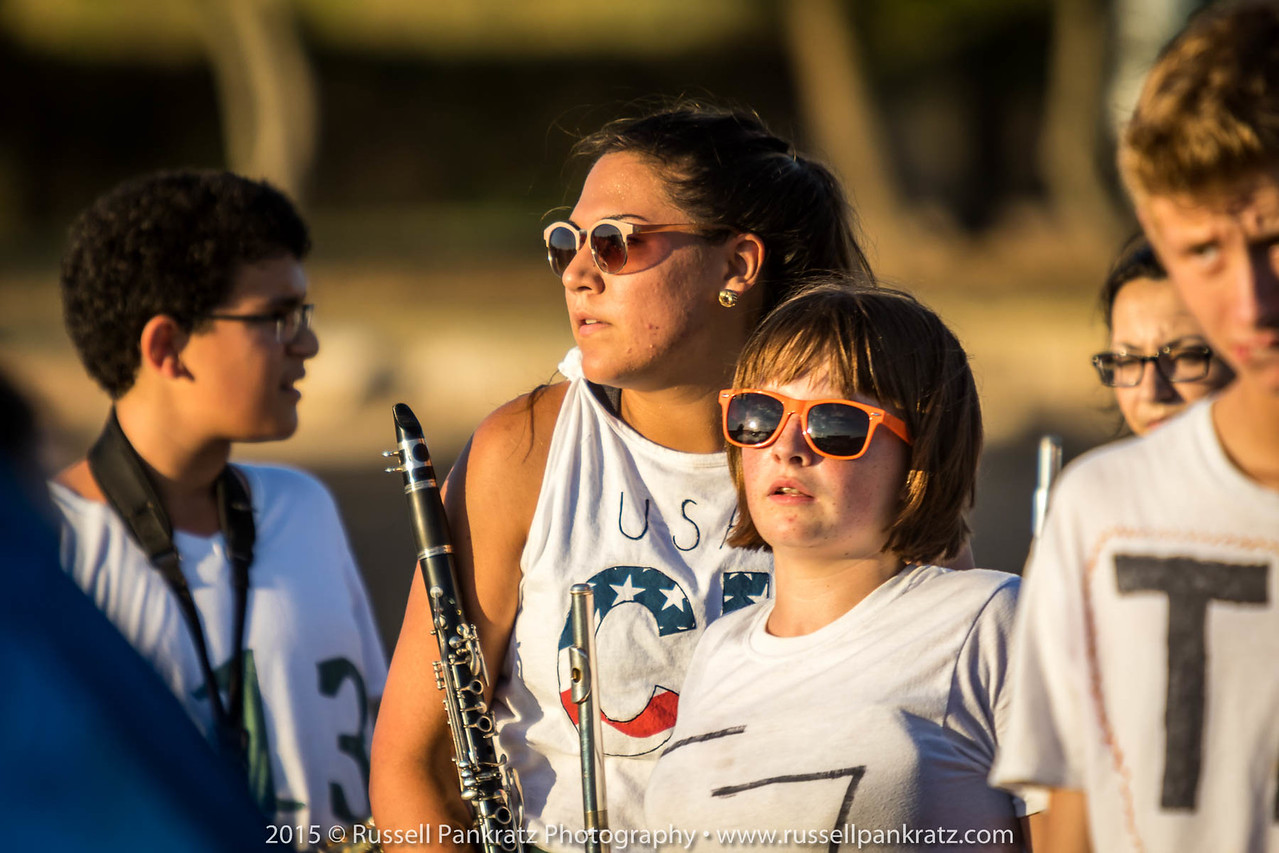 20150903 Practice Before Madison Halftime-31