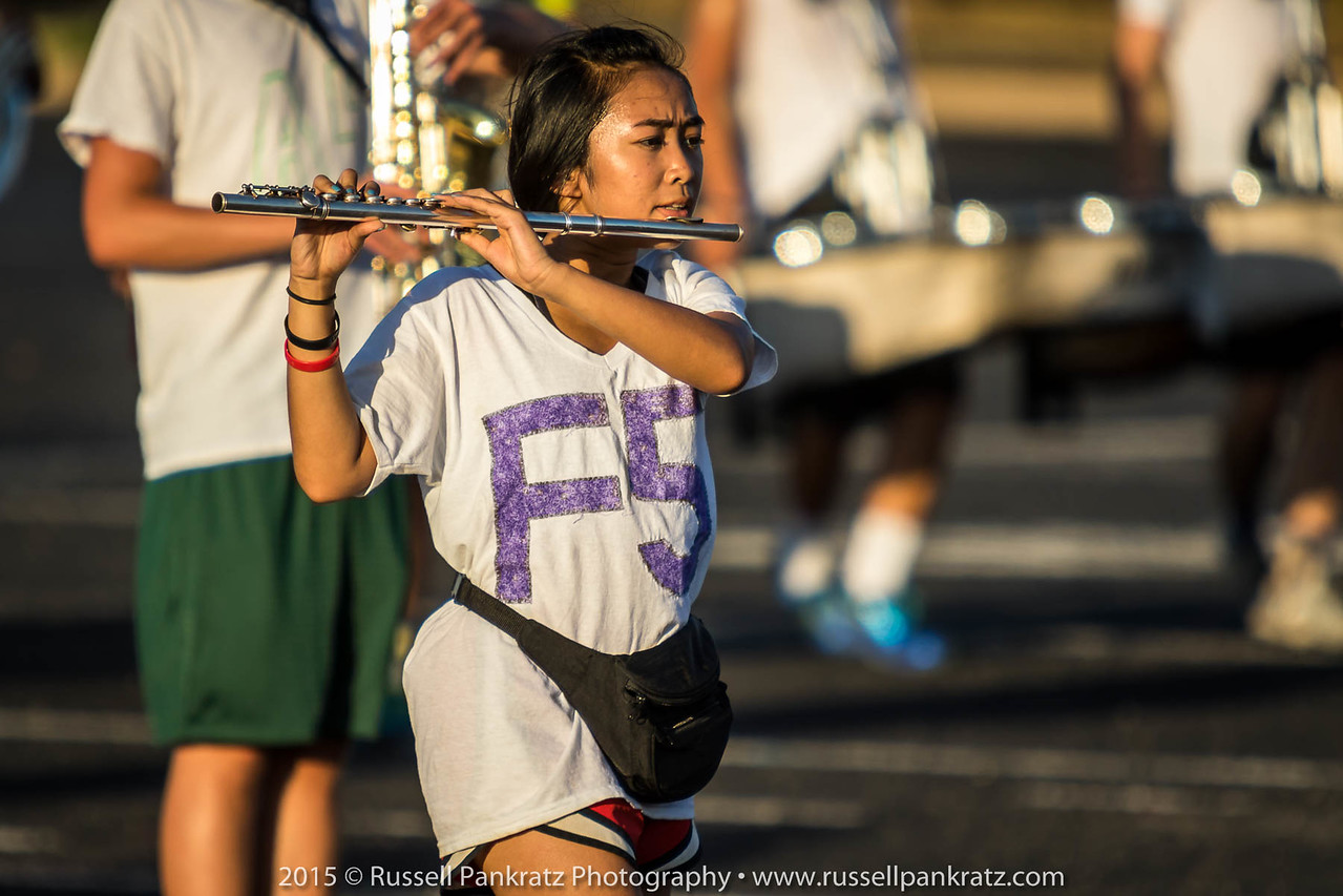 20150903 Practice Before Madison Halftime-14