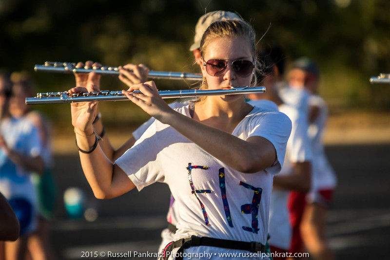 20150903 Practice Before Madison Halftime-39