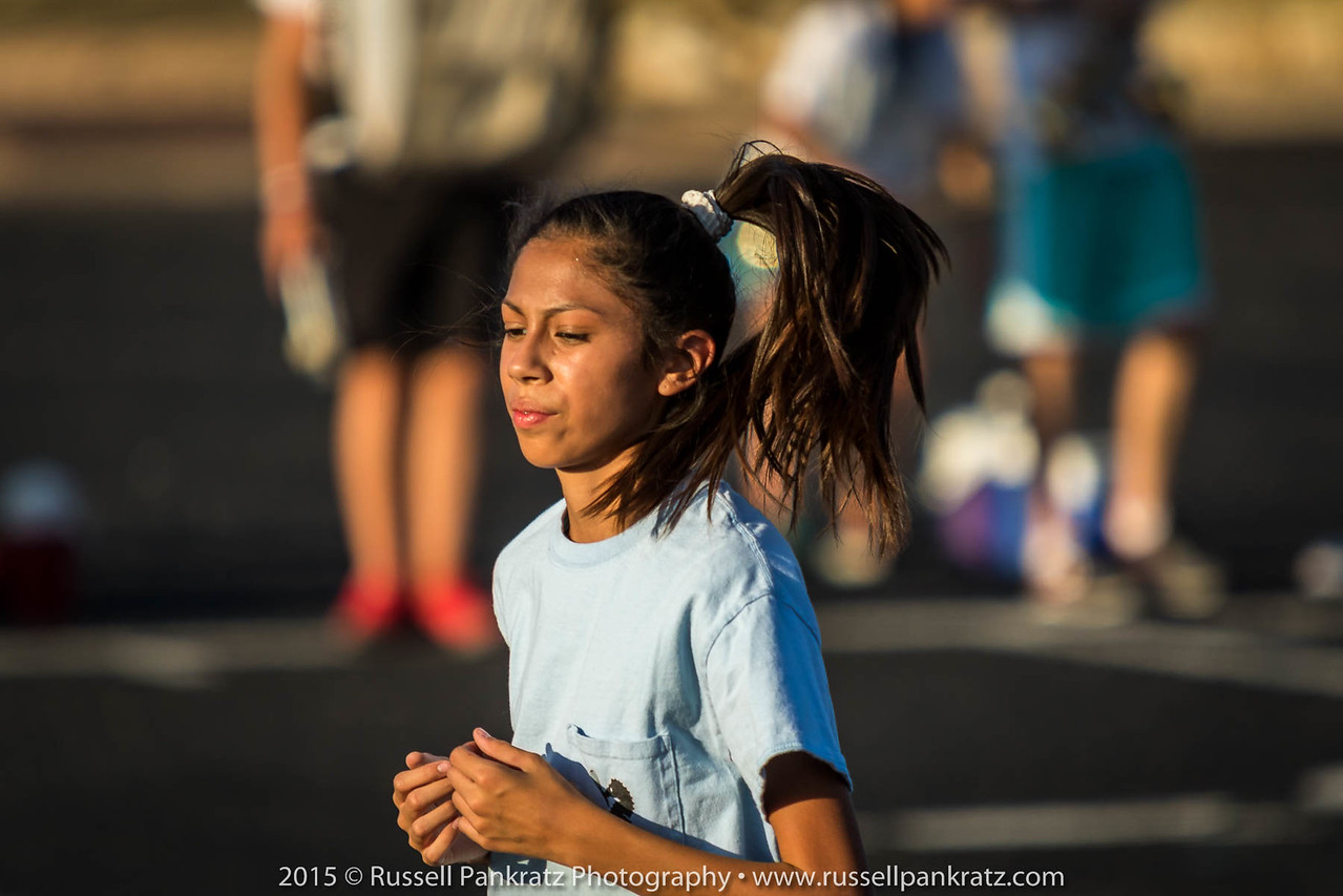 20150903 Practice Before Madison Halftime-2