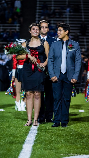 20161021 Anderson vs  JBHSOPE Homecoming-32