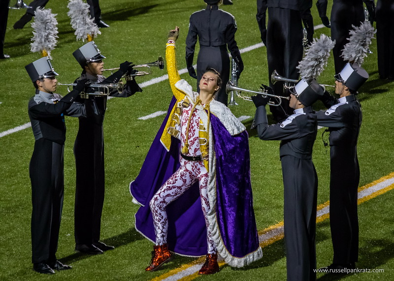 20161021 JBHSOPE - UIL Region 18 Marching Contest-34
