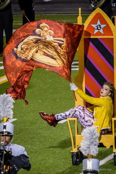 20161021 JBHSOPE - UIL Region 18 Marching Contest-40-2