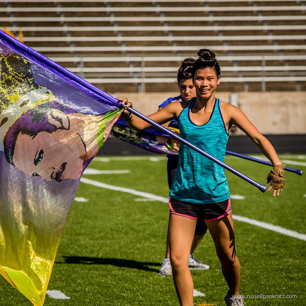 20161029 JBHSOPE - UIL Area D Marching Contest-287