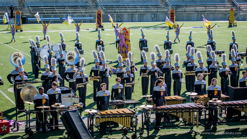 20161029 JBHSOPE - UIL Area D Marching Contest-257