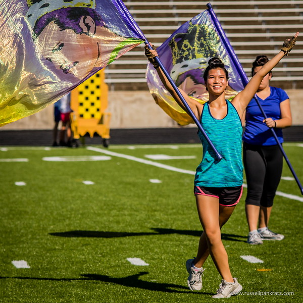 20161029 JBHSOPE - UIL Area D Marching Contest-288