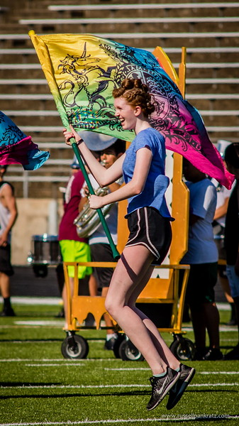 20161029 JBHSOPE - UIL Area D Marching Contest-381