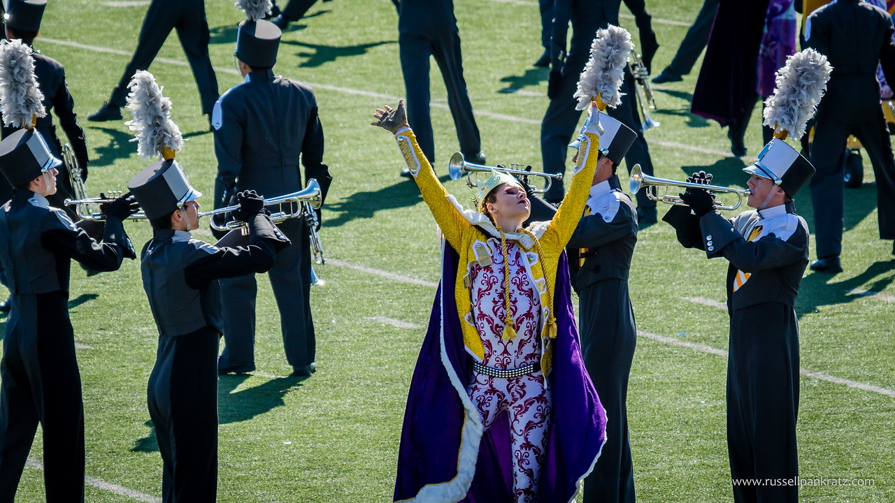 20161029 JBHSOPE - UIL Area D Marching Contest-44