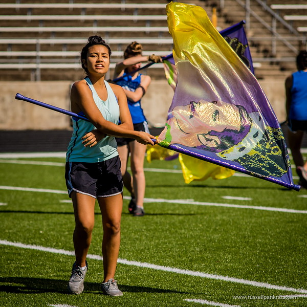 20161029 JBHSOPE - UIL Area D Marching Contest-279