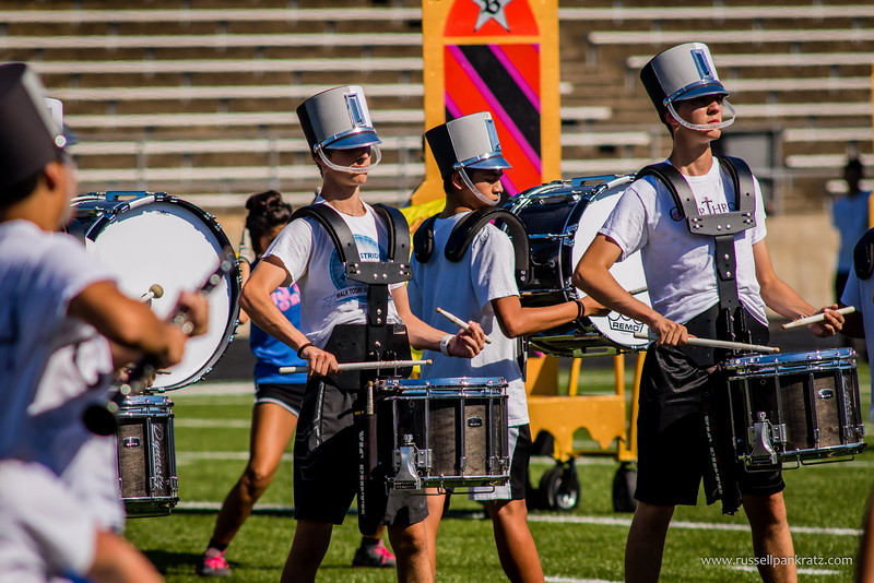 20161029 JBHSOPE - UIL Area D Marching Contest-299